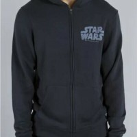 Jual Zipp hoodie star wars Murah