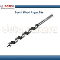 Bosch Auger - Mata Bor Kayu 12 x 235 Mm