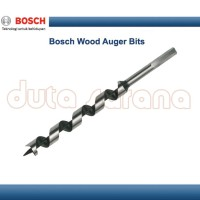 Bosch Auger - Mata Bor Kayu 20 x 235 Mm