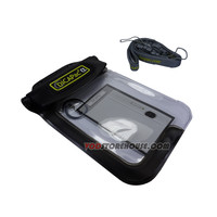 Dicapac Indonesia | Dicapac Waterproof Case WP-710