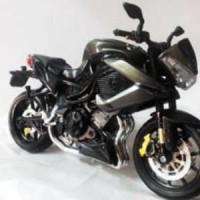 harga Diecast Motor Benelli Tnt 1130 1:12 - Maisto Tokopedia.com