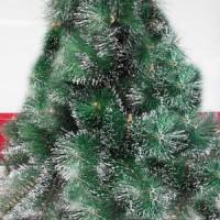 harga Pohon Natal 1,5 Meter Murah - Christmas Tree - 5d Tokopedia.com