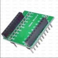 harga Breakout Board For Xbee Module Tokopedia.com