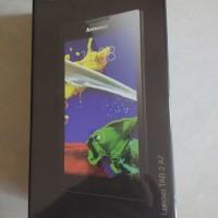 Tablet Lenovo Tab 2 A7 -30 HC