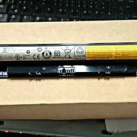 harga Baterai Lenovo G400s G405s, G500s G505s, S410p, S510p, Z710 Ori Tokopedia.com