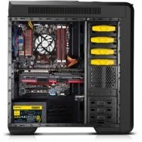 Komputer Rakitan i7 Skylake Gen - 6