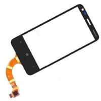 Touchscreen Nokia Lumia N620