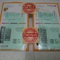 Anti Gores Hikaru Acer Liquid E700