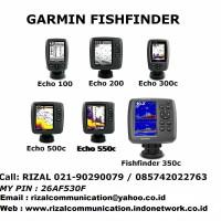 Jual Gps Garmin 585, Gps Garmin Fishfinder 350c. Call : 082110082089