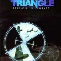 harga Dvd The Bermuda Triangle (dvd Ori) Tokopedia.com