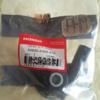 Gearbox Spedometer Blade Honda