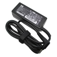 Adaptor HP Mini Laptop Notebook netbook Charger Compaq 19.5V 2.05A cas