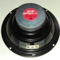 harga Speaker Acr 6