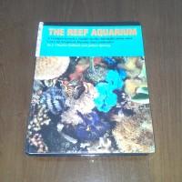harga Buku Ikan Hias Air Laut