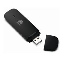 harga Modem Huawei E3531 - Modem GSM - Unlock All Operator - Huawei e3531 Tokopedia.com