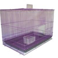 Jual kandang kucing smart1 purple cek harga di PriceArea.com c529cf196f