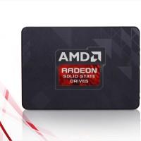 RADEON R7 480GB
