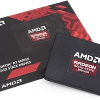 RADEON R7 120GB