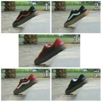 harga Sepatu Vans GolfWang Tokopedia.com