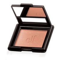 ELF e.l.f. Studio Blush Twinkle Pink