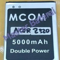 harga Baterai Battery Acer Liquid Z320 Double Power Tokopedia.com