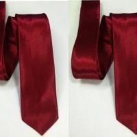 Dasi untuk Kantor Pesta N untuk Seragaman Nikahan