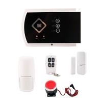 GSM Alarm System BS-AP-02