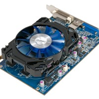 HIS VGA ATI RADEON 2GB R7 240 ICOOLER (DDR5)