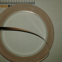 harga Copper Tape/ Tembaga Tape 1 Roll 30m Tokopedia.com