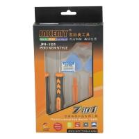 harga Jakemy 7 In 1 Iphone Repair Tool Kit - Jm-i81 Tokopedia.com