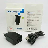 Casan Charger Lenovo S850 S860 S660 S939 VIBE Z2 PRO X2 Kabel Data
