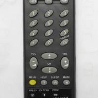 Remot / Remote TV Samsung Tabung AA59-10081F PD