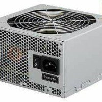 Ezcool 400W - PS-05-400w - 80 Bronze