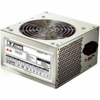 Ezcool 500W - PS-05-500 - 80 + Bronze