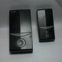 Doorbell Remote Control  Wireless