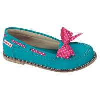 harga Sepatu Anak Flats Cute Tosca Polca Catenzo Jr CAB 003 Tokopedia.com