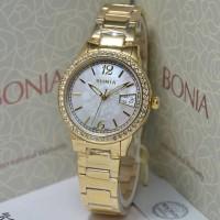 JAM TANGAN Bonia BN10171-2255S ORIGINAL
