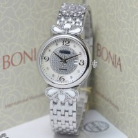 JAM TANGAN Bonia BN10117-2355