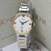 JAM TANGAN BONIA Bonia BN10162-2113