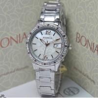JAM TANGAN Bonia BN10171-2355S ORIGINAL