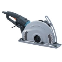 Makita 4112HS (Mesin Potong Keramik/Concrete Cutter 305 mm)