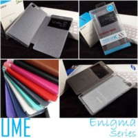 Flip Cover / Flip Case Ume Samsung Galaxy Grand 2 (Sarung Hp)