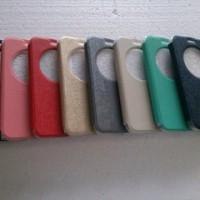 Flip Cover / Flip Case Ume Enigma Asus Zenfone Go (Sarung Hp)