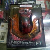 harga Mouse A4tech X7- F7 / Mouse Gaming Macro Murah Tokopedia.com
