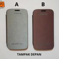 Flip Cover Samsung Galaxy Star Pro GT-S7262