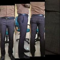 Jual Celana Panjang Bahan Kantor Formal Slim Fit Murah
