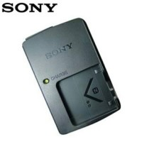 Charger Sony BC-CSN buat Battery NP-BN1