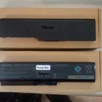 Baterai Toshiba Satellite PA3817U-1BRS L745, L730, L740, L735 ORIGINAL
