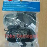 harga Garmin Transducer fishfinder 400c, gpsmap 400 500 series GSD 21 22 Tokopedia.com