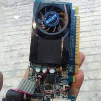 Harga vga card pci x 1gb 64 | antitipu.com